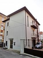 Appartamento in vendita via vittorio di carlo Chieti (CH)