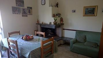 Casa indipendente in vendita Contrada Torrenera Morro d'Oro (TE)