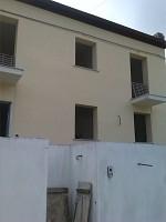 Villa a schiera in vendita localita pestella 100 Sestri Levante (GE)
