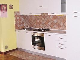 Appartamento in vendita via simone da chieti Chieti (CH)