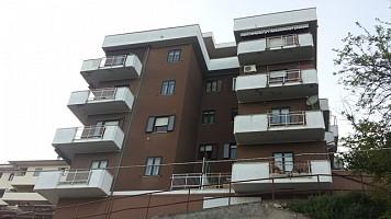 Appartamento in vendita Via Trieste del Grosso,74 Chieti (CH)