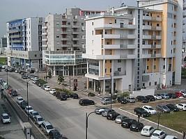 Ufficio in vendita via falcone e borsellino Pescara (PE)