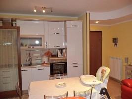Appartamento in vendita via f.p. michetti 24 Manoppello (PE)