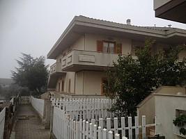 Appartamento in vendita STRADA VICINALE COLLE CERVONE Pescara (PE)