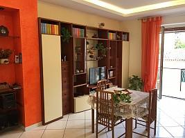 Appartamento in vendita via francesco di paola Chieti (CH)
