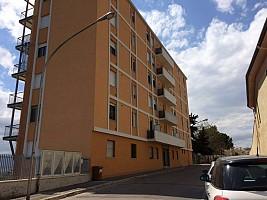 Appartamento in vendita via Ferri, 8 Chieti (CH)