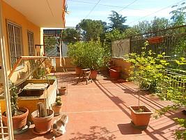 Appartamento in vendita vle dell'unità d'italia 6/B Chieti (CH)