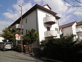 Appartamento in vendita Via delle Fornaci, 23 Chieti (CH)
