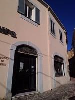 Stabile o Palazzo in vendita GIULIO GIORDANO Collecorvino (PE)