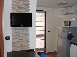 Appartamento in affitto  Cepagatti (PE)