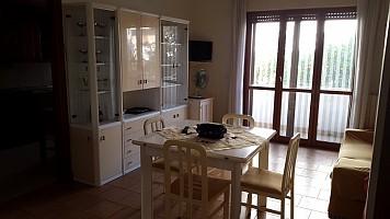 Appartamento in vendita via adriatica 406 Francavilla al Mare (CH)