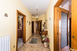 Appartamento in vendita via Madonna degli Angerli Chieti (CH)