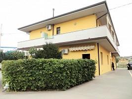 Appartamento in vendita Via Lago di Garda,18A   San Giovanni Teatino (CH)