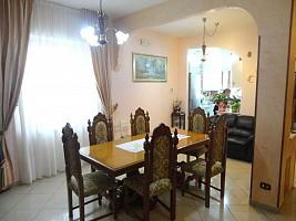 Appartamento in vendita Via Sarrenzi 2  Francavilla al Mare (CH)