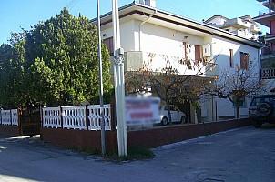 Casa indipendente in vendita  Montesilvano (PE)