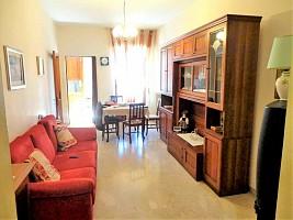 Appartamento in vendita Via Pola 1  Francavilla al Mare (CH)