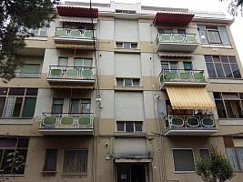 Appartamento in vendita Via Bellini n. 21 Chieti (CH)