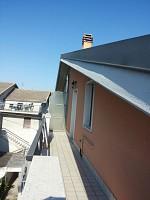 Appartamento in vendita via Chieti Spoltore (PE)