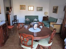 Appartamento in vendita Via Marcacci  Roseto degli Abruzzi (TE)