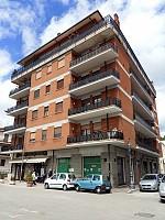 Appartamento in vendita Piazza G. Paolini, 25 Popoli (PE)