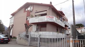 Appartamento in vendita VIA SAN CLEMENTE Castiglione a Casauria (PE)