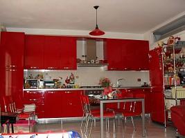 Appartamento in vendita Via Nazionale 2/E Roseto degli Abruzzi (TE)