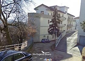 Appartamento in vendita via E. Bruno 18/D Chieti (CH)