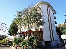Appartamento in vendita via anelli fieramosca Chieti (CH)