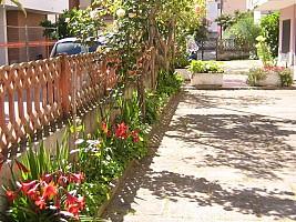 Appartamento in vendita via isonzo Montesilvano (PE)