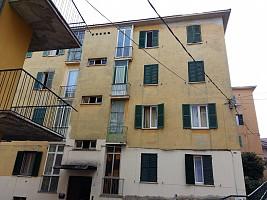 Appartamento in vendita via A. Grifone n. 6 Chieti (CH)