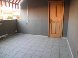 Casa indipendente in vendita via Camilla de Piis, 18 Villamagna (CH)
