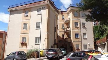 Appartamento in affitto VIA P.FALCO FILIPPONE Chieti (CH)