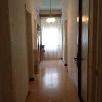 Appartamento in vendita VIA D'AMBROSIO Ortona (CH)