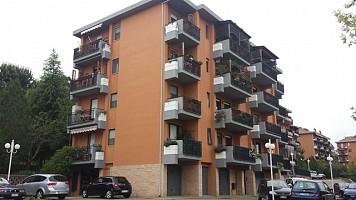 Appartamento in vendita VIA VERDI Chieti (CH)