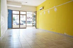 Negozio o Locale in vendita via roma 403 Silvi (TE)