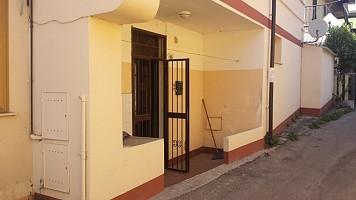 Appartamento in vendita VIA DEI PENTRI Chieti (CH)