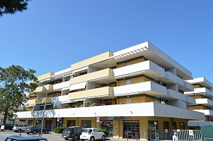 Negozio o Locale in vendita via roma 405 Silvi (TE)
