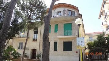 Appartamento in vendita VIALE NETTUNO Francavilla al Mare (CH)