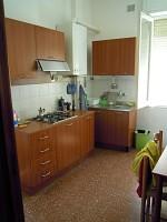 Appartamento in vendita Via Dei Sabini 32 Pescara (PE)