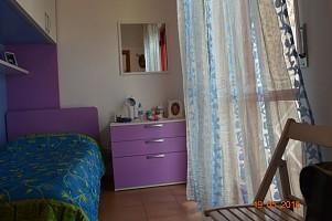Miniappartamento in vendita Viale Europa 9 Ortona (CH)