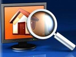 Appartamento in vendita ZONA UNIVERSITA CIAPI Chieti (CH)