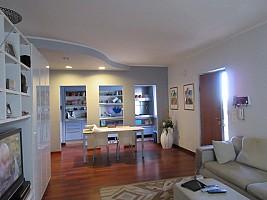 Appartamento in vendita Via Pescarina Spoltore (PE)