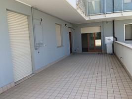 Appartamento in vendita via Colombo, 5 San Giovanni Teatino (CH)