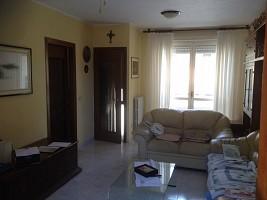 Villa a schiera in vendita VIA MASSERA,84 Pescara (PE)
