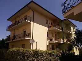 Appartamento in vendita viale Europa Ripa Teatina (CH)