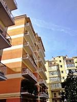 Appartamento in vendita piazza garibaldi Chieti (CH)
