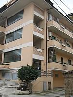 Appartamento in vendita VIA DELLE QUERCE Chieti (CH)