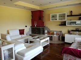 Porzione di casa in vendita Villareia Cepagatti (PE)