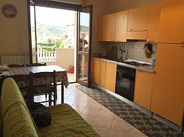 Appartamento in vendita via aldo moro, san giovanni teatino (CH) San Giovanni Teatino (CH)