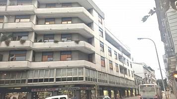Appartamento in vendita Viale Crucioli 13 Teramo (TE)